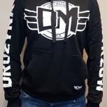 Bluza Damska DM hoodie