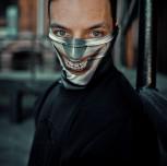 """Komin JP """"Joker"""""""