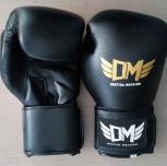 Rękawice DM Boks/K1