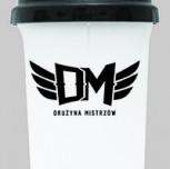 """Shaker DM """"1"""""""