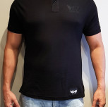 T-shirt DM Polo