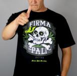 "T-shirt JP ""Firma Pali"""
