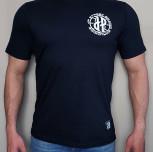 """T-shirt JP """"NBTNP"""""""