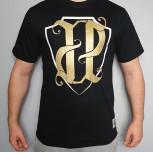 "T-shirt JP ""VIP"""