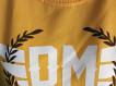 Bluza Damska DM żółta