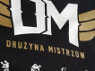 "Bluza DM ""Masterclassic 2018"""