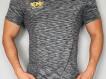 """T-shirt DM """"Sport"""""""