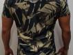 "T-shirt DM  ""Pustynna Burza"""