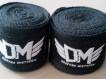 Bandaż bokserski DM
