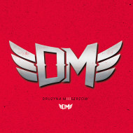DM3 Przedsprzedaż
